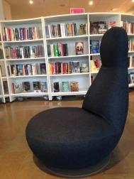 Quelques assises (CC-BY-Hortensius)