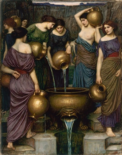 john_william_waterhouse_-_the_danac3afdes2c_1906